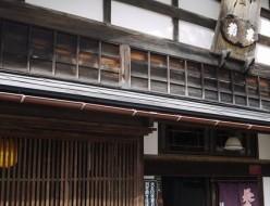 函館元町オススメ喫茶店は茶房菊泉