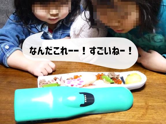 子供が喜ぶ北海道新幹線弁当箱の価格